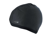 Endura Thermolite Skullcap black